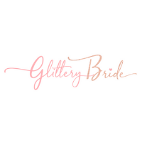 glitterybride.png