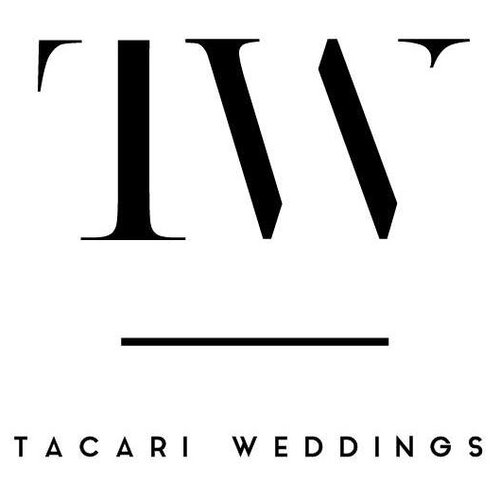 tacari-weddings.jpg