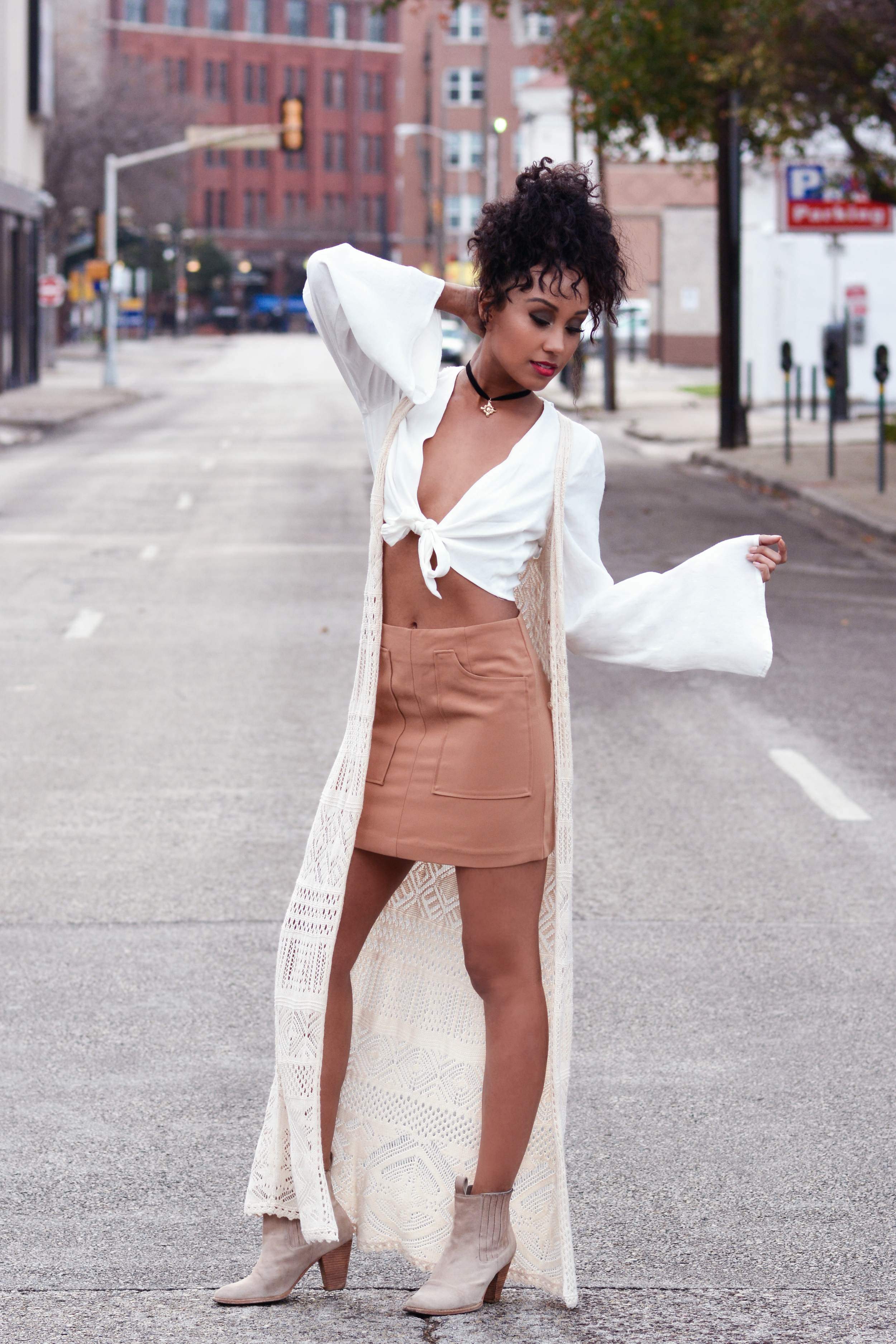 Alexis-70s-Fashion-Spring-16--2.jpg