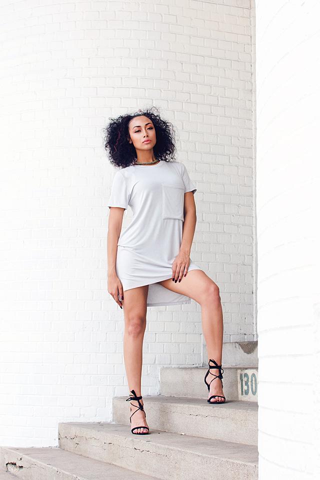 Dallas Beauties Headshots Fashion Editorial Shoot-2.jpg