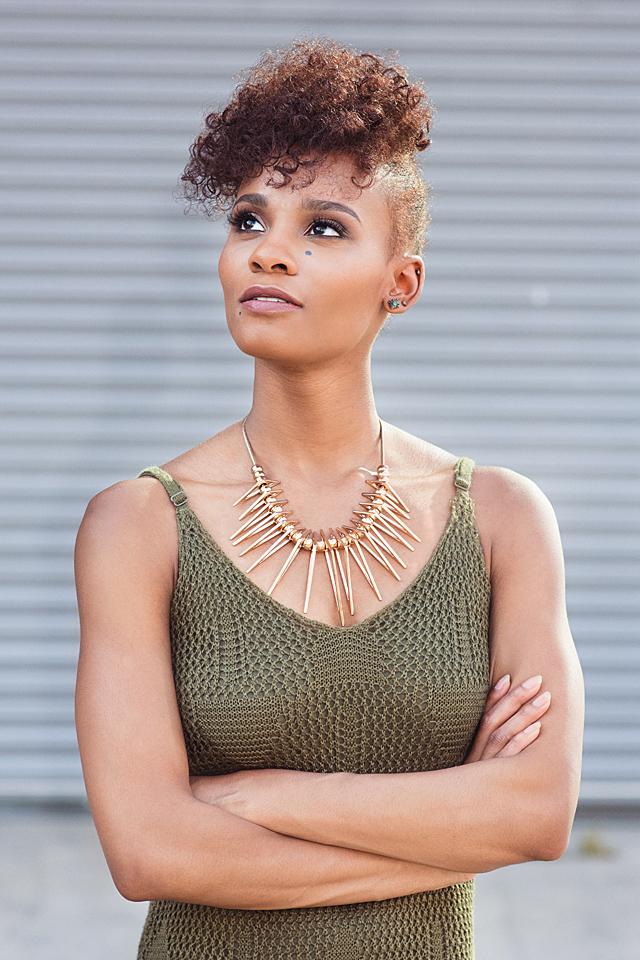 Dallas Beauties Headshots Fashion Editorial Shoot-23.jpg