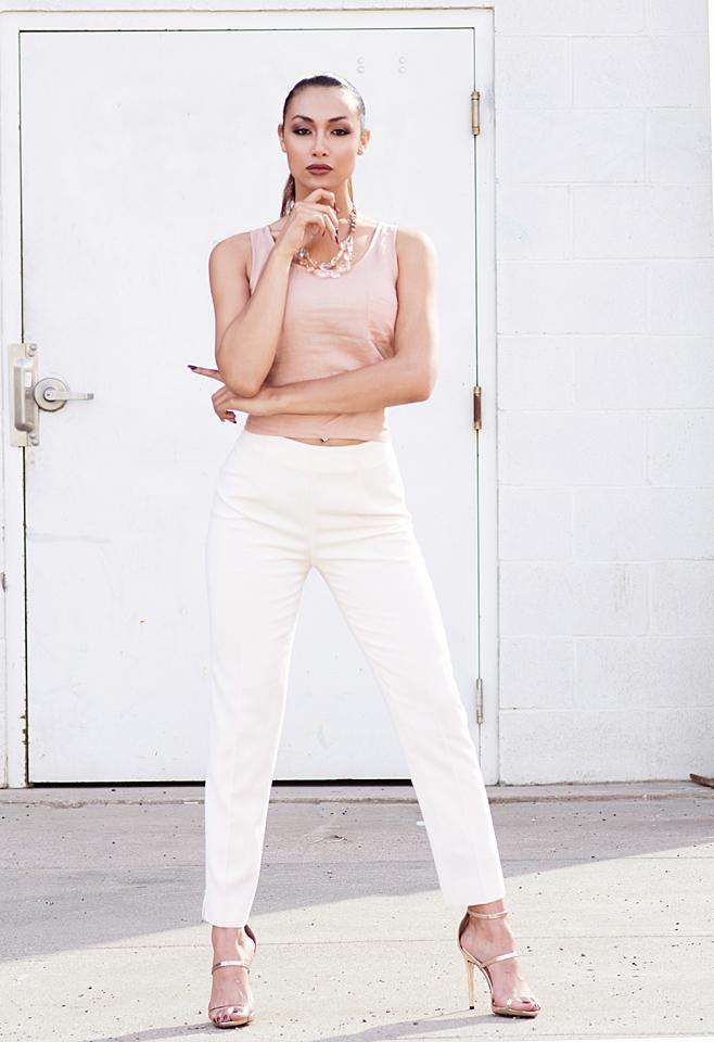 Dallas Beauties Headshots Fashion Editorial Shoot-30.jpg