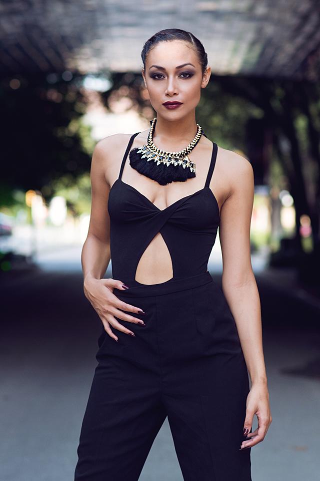 Dallas Beauties Headshots Fashion Editorial Shoot-47.jpg