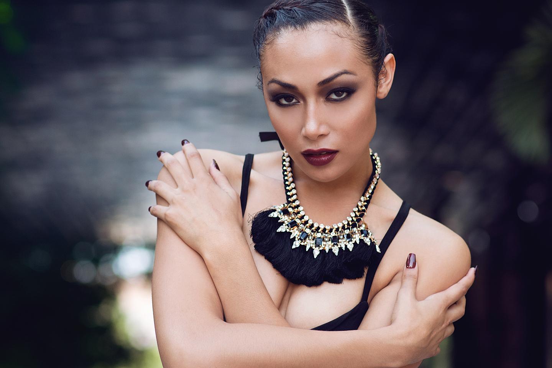 Dallas Beauties Headshots Fashion Editorial Shoot-48.jpg