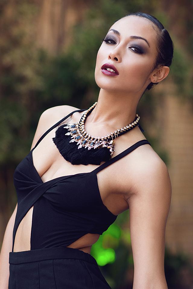 Dallas Beauties Headshots Fashion Editorial Shoot-49.jpg