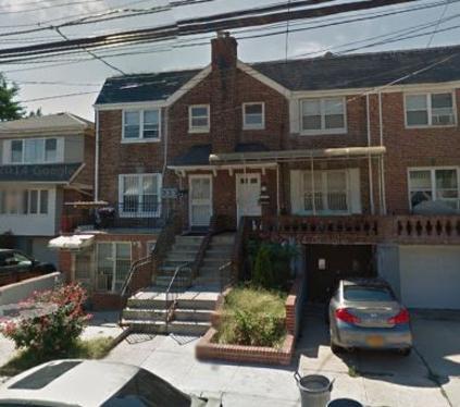 136-20 60 Ave, Flushing, NY 11355 - $896,000