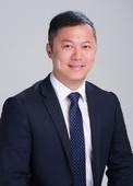 Lawrence Gu