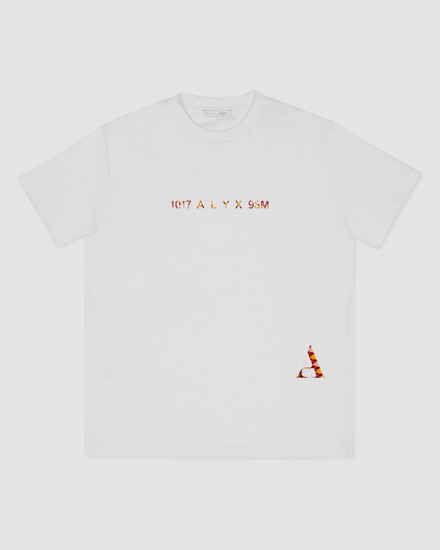Argyl White Tshirt Flat.jpg