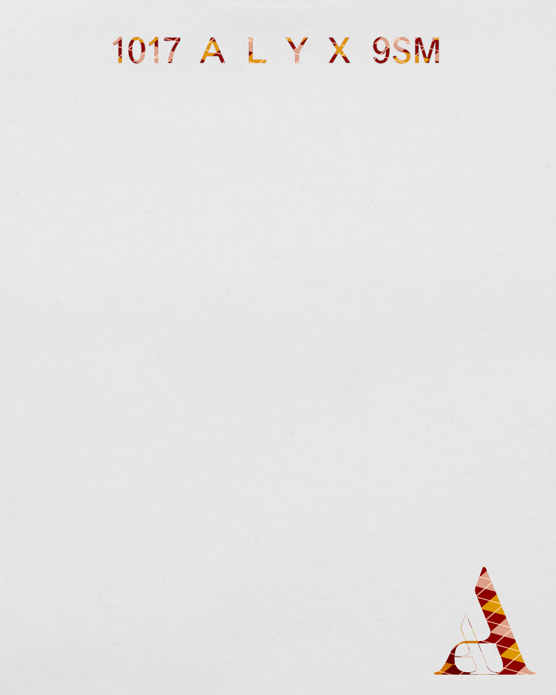 ARGYLE White Tshirt Closeup Logo.jpg