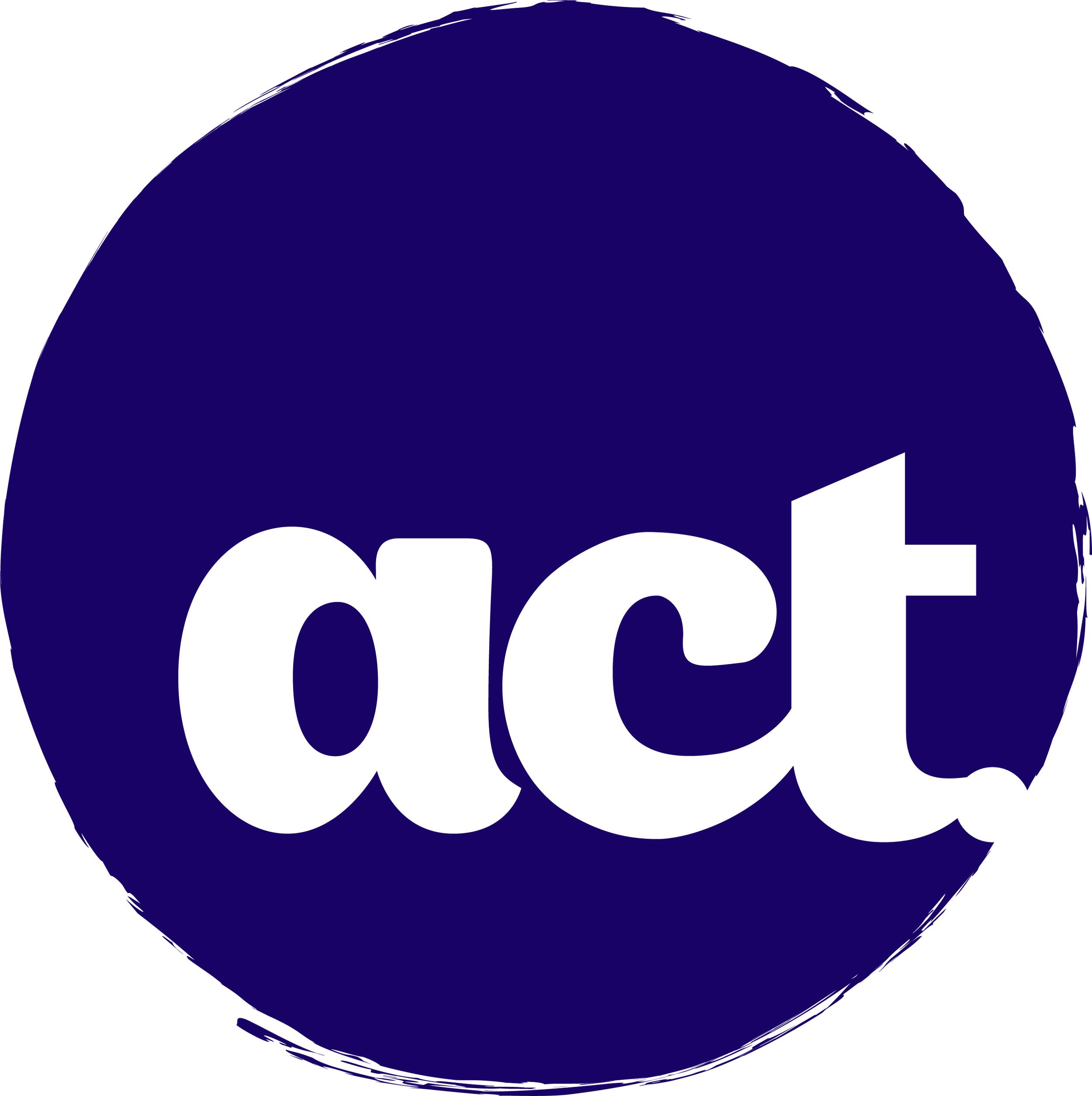 Act-logo-solid-purple.jpg