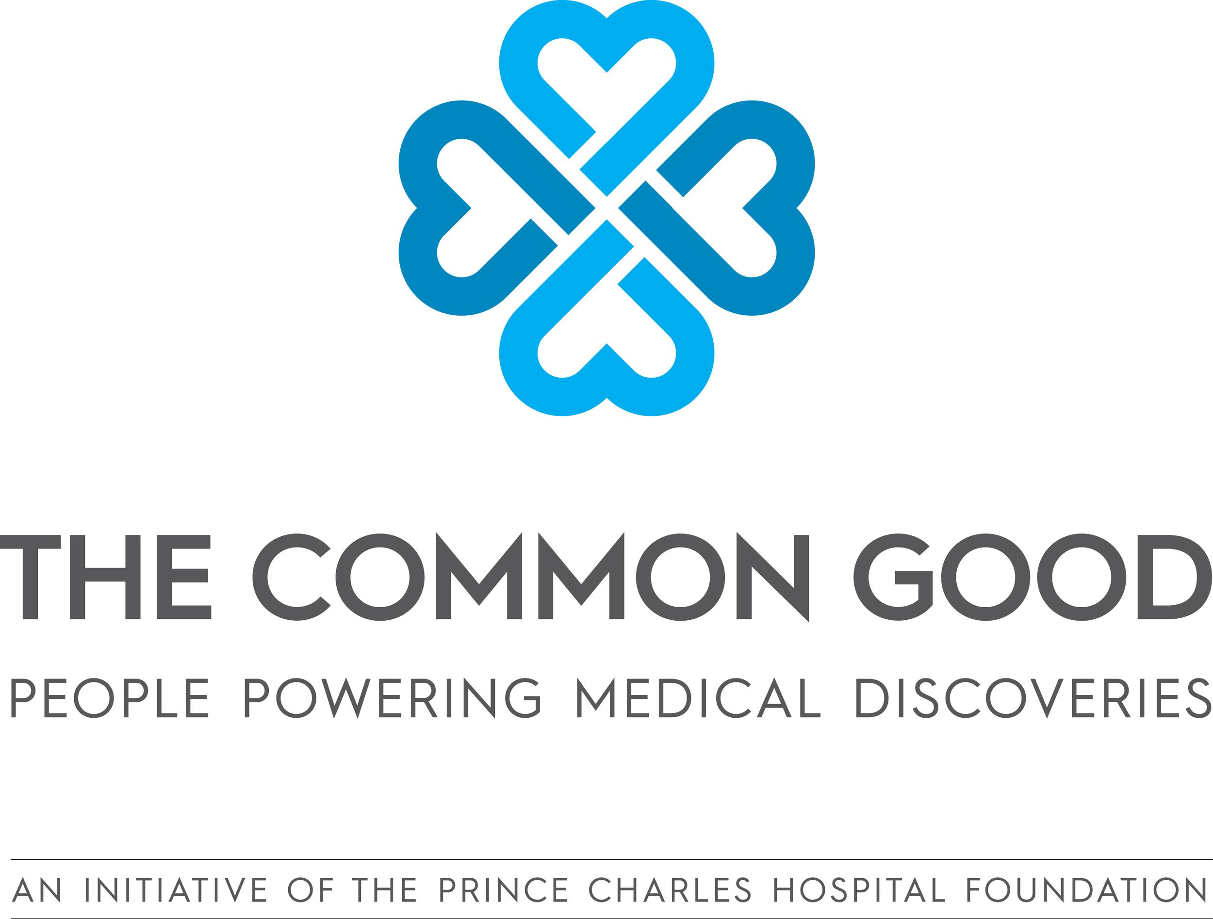 TCG logo_initiative_rgb.jpg