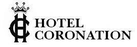 Hotel-Coronation-Logo.jpg
