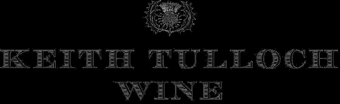 KTW Logo Floating.png
