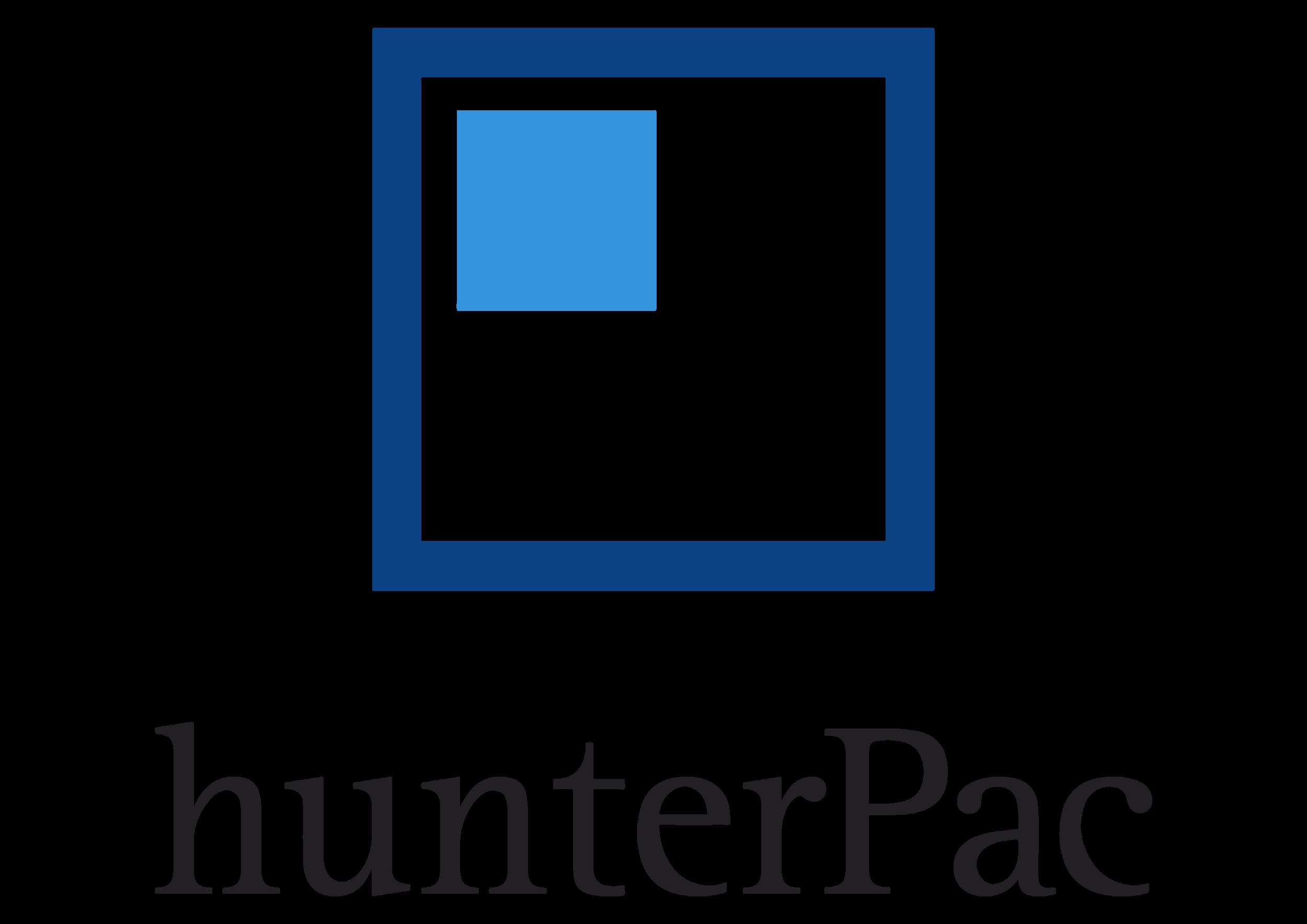 HunterPac logo_high.png