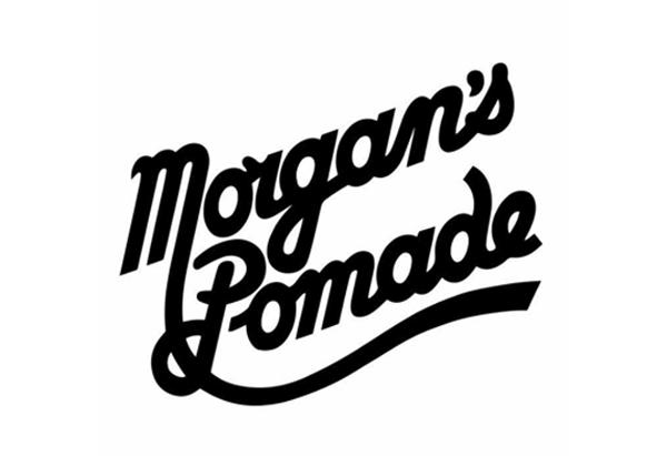 mrogans-pomade.jpg