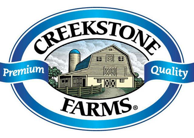 Creekstone_Farms.jpg