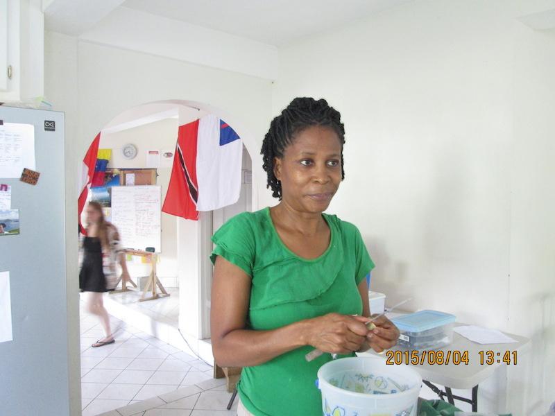 kitchen volunteer.JPG