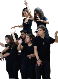 coreographie.png