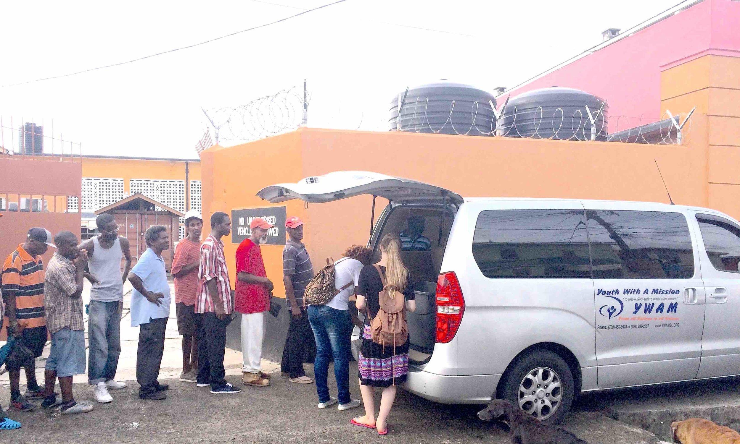 feeding street people.jpg
