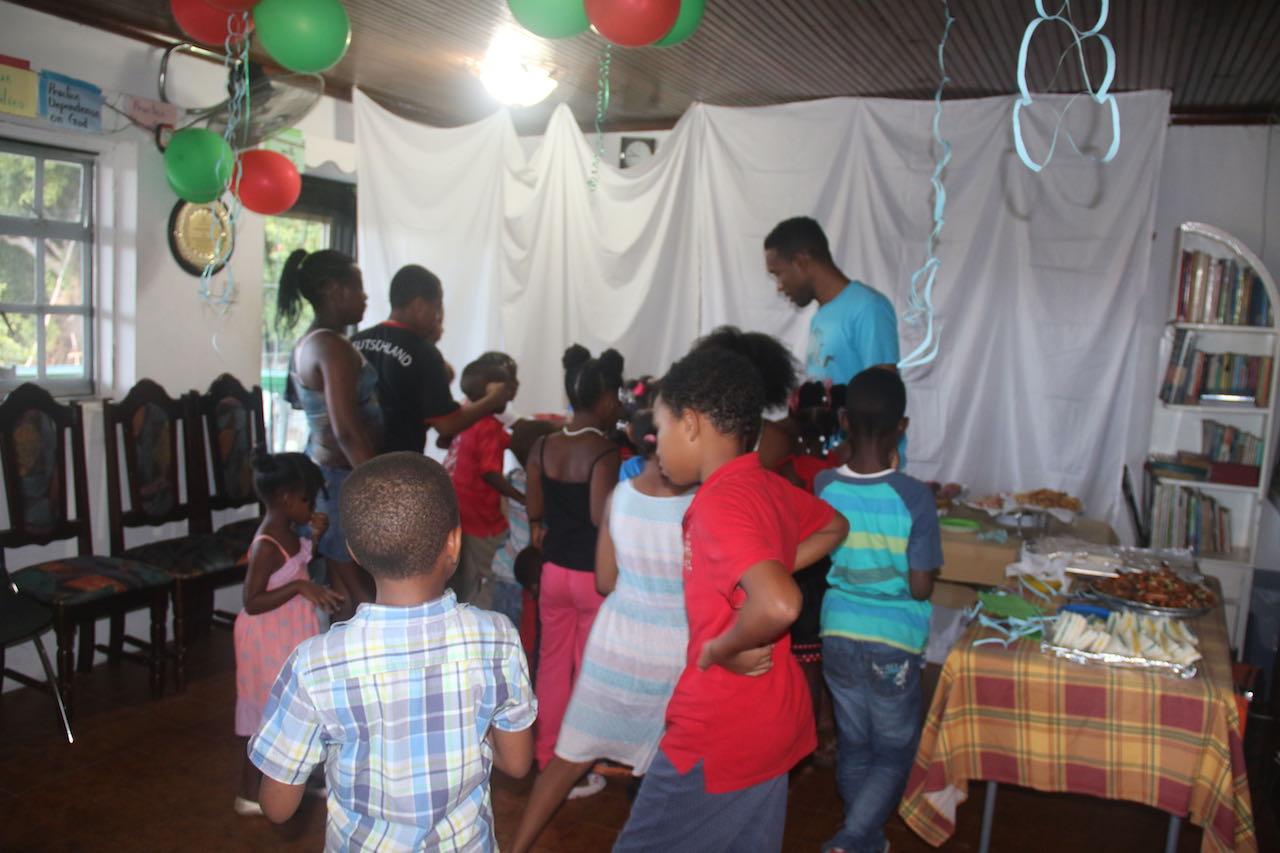 YWAMSL kids Club75.jpg
