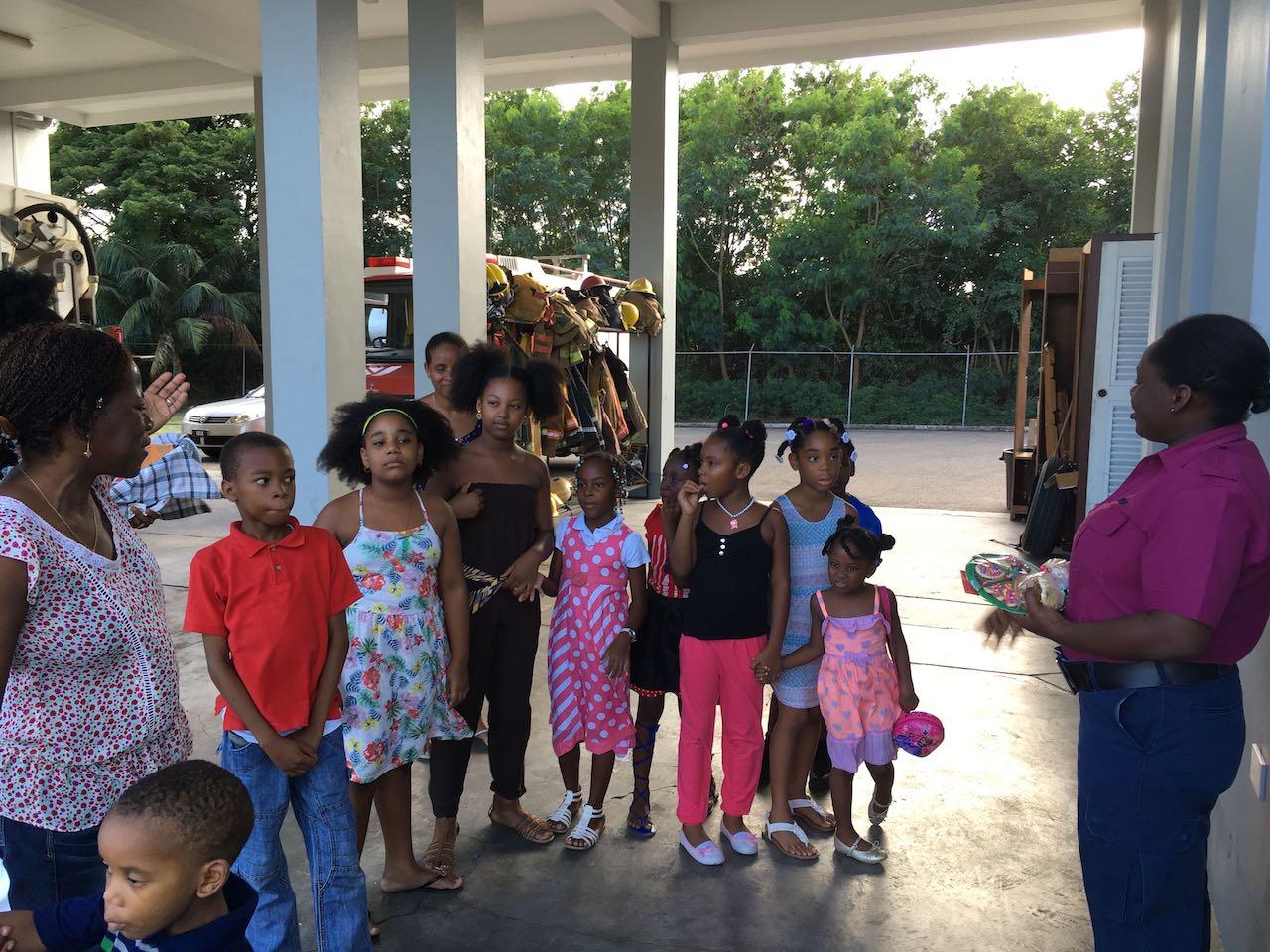 YWAMSL kids Club0950.jpg