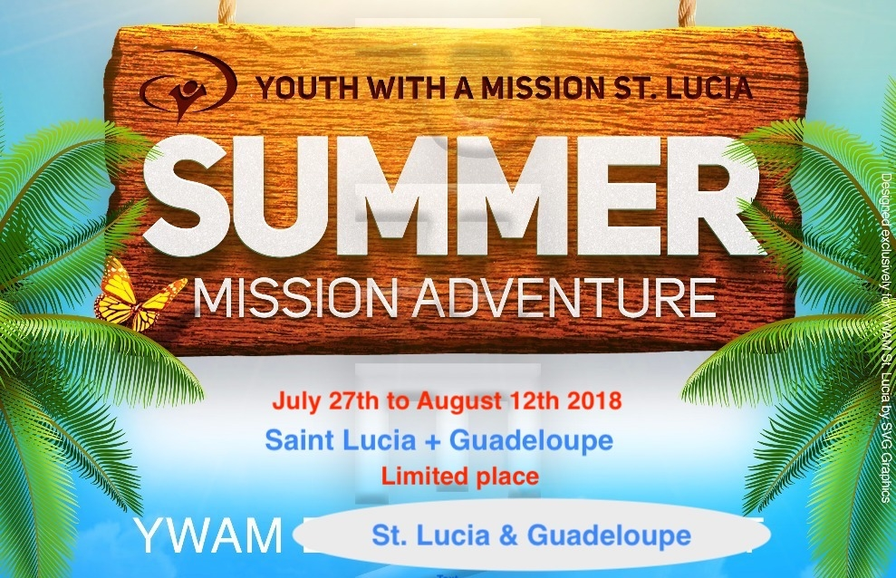 Flyer St Lucia guadeloupe.jpg