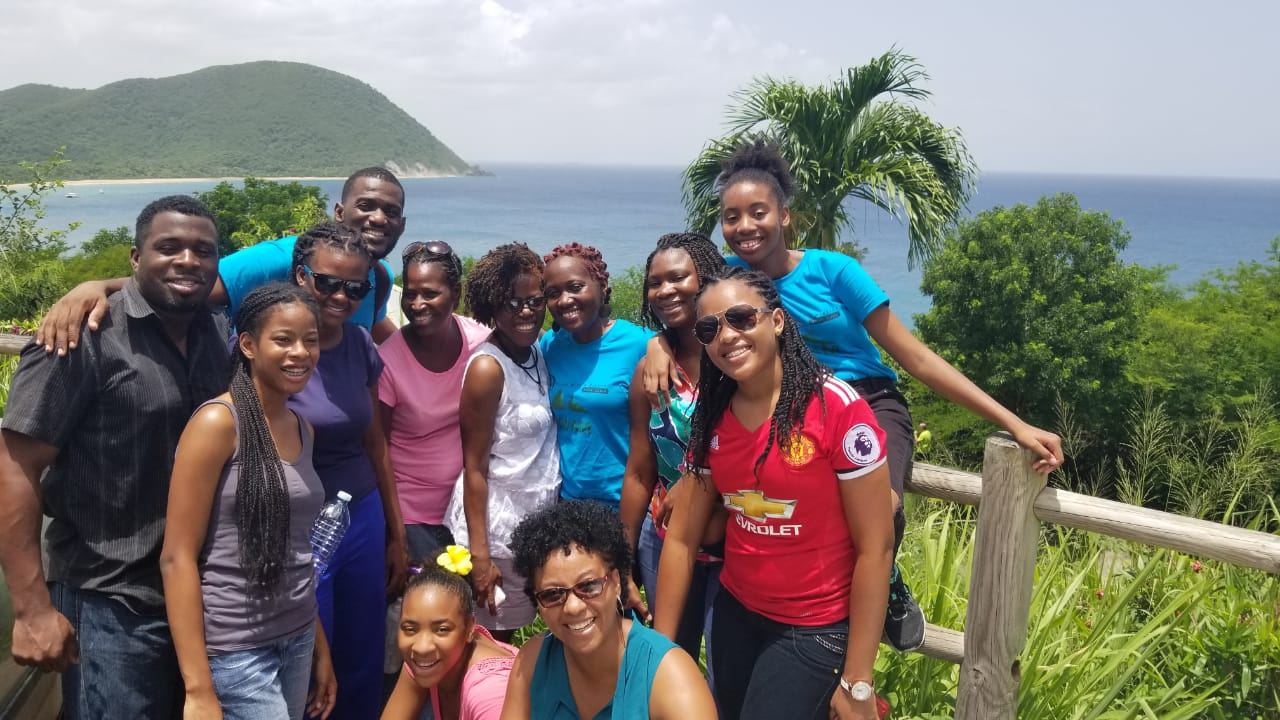 YWAM Guadeloupe lime.jpeg