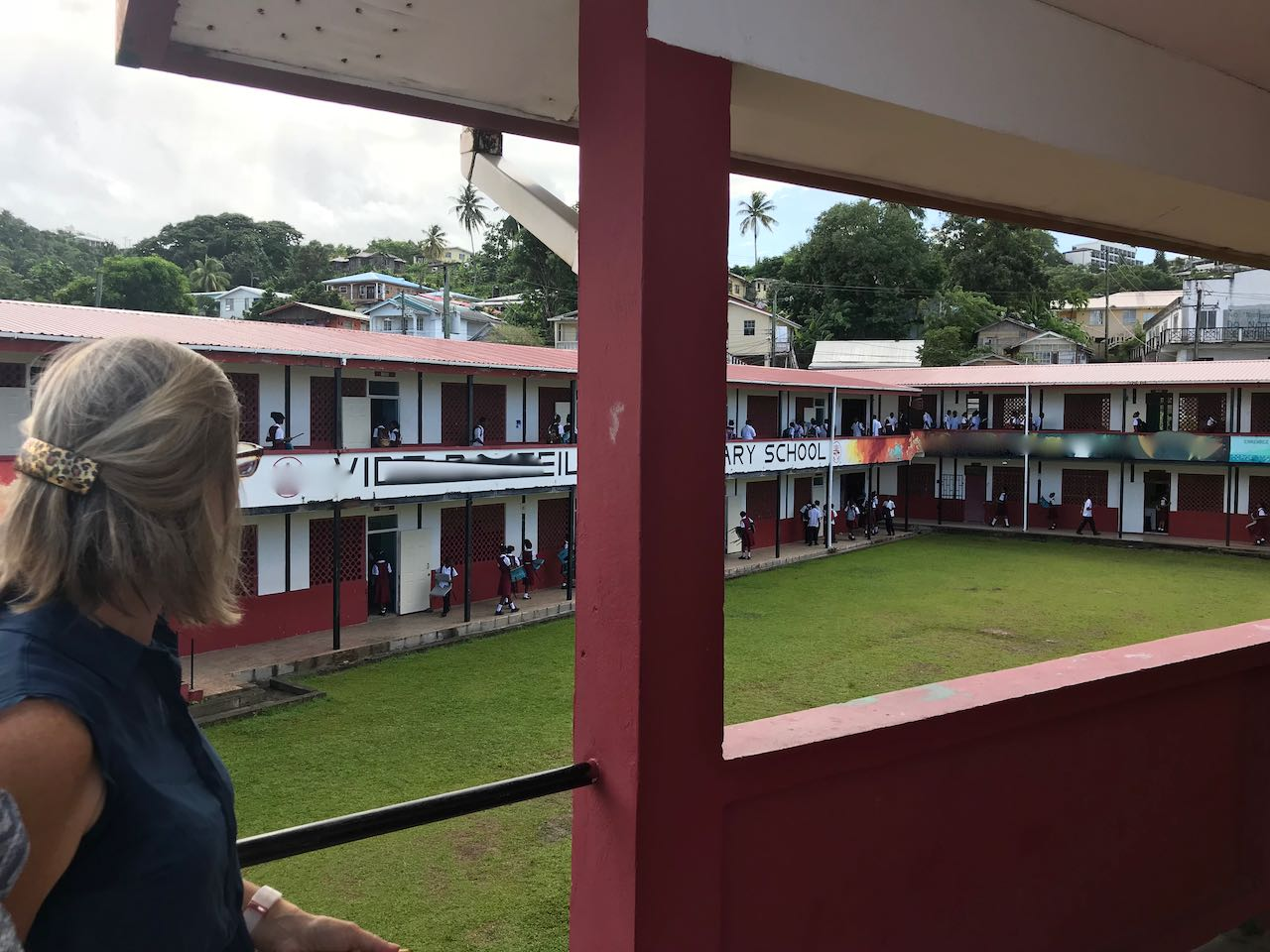 school6.jpg
