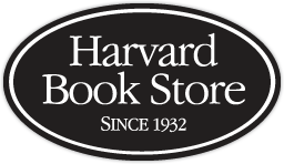 HarvardBookStoreLogo.png