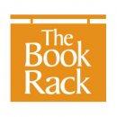 bookrack.jpg