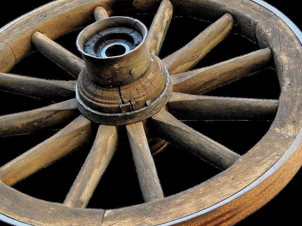 wooden-wheel.png