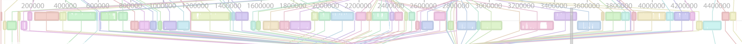 genome_alignment_banner_30pct.png