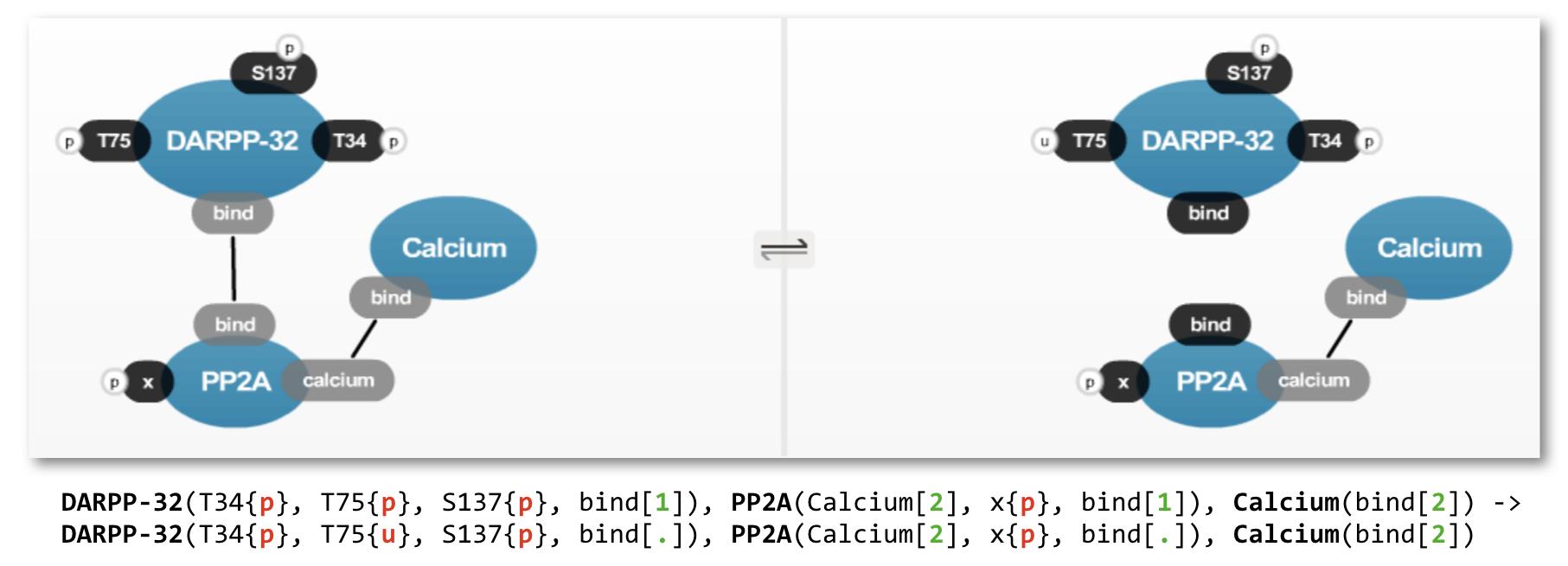 kappa_rule_example.001.png