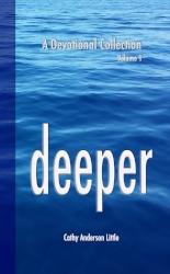 Deeper front.jpg