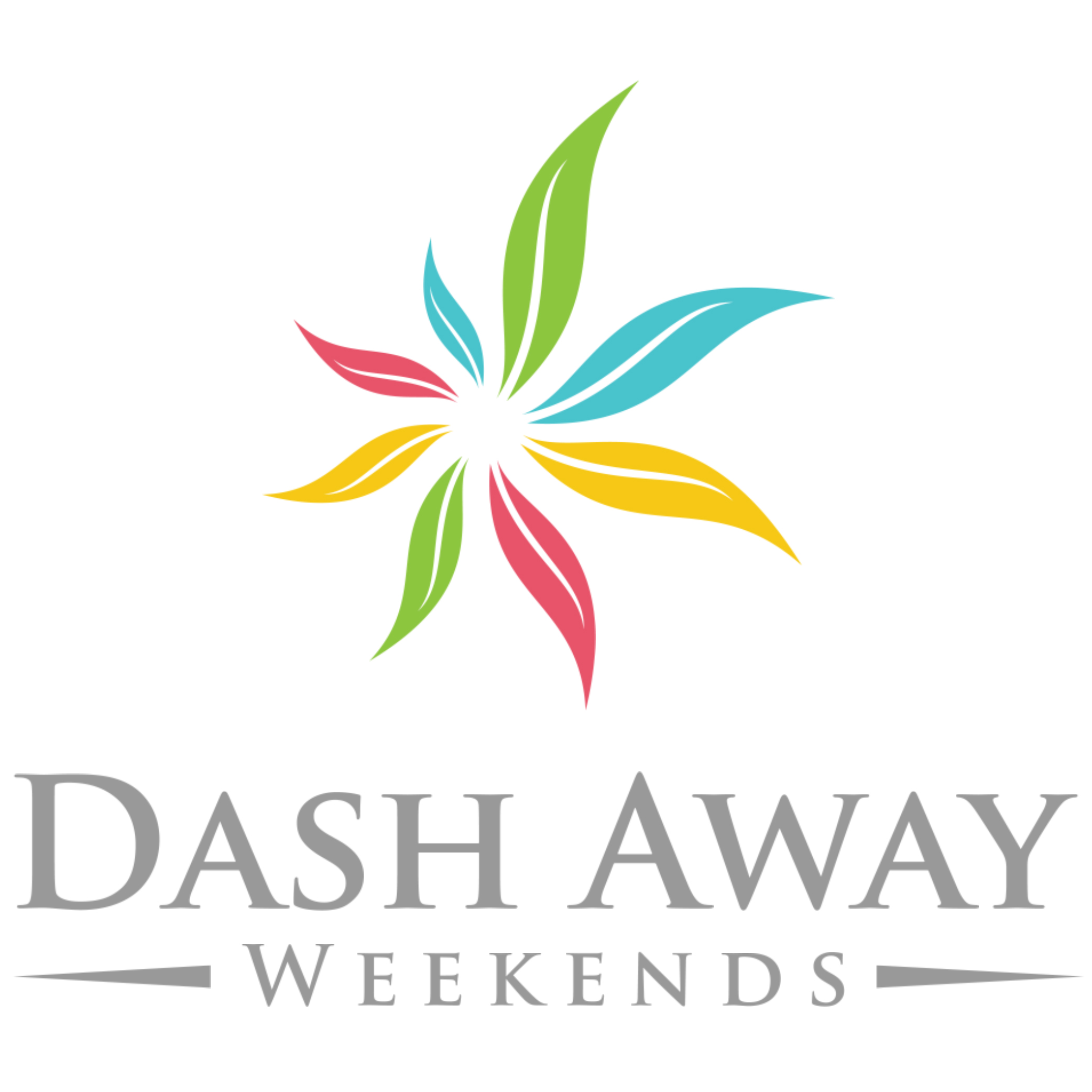 Dash Away Weekends-2084px.jpg