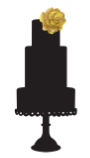 CAKE-SILLHOUETTE-F-01.png