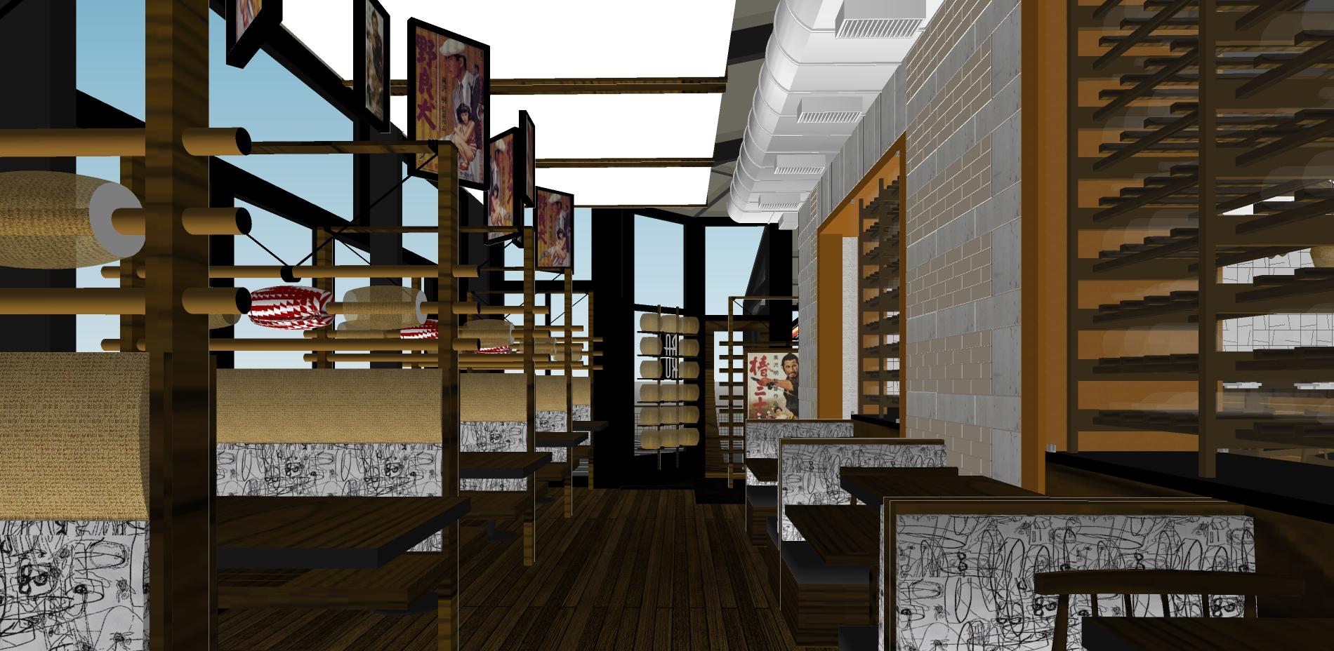 BOTH DINING VIEW 5.jpg