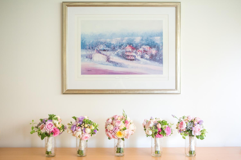 Alowyn-gardens-wedding-photo-2.jpg