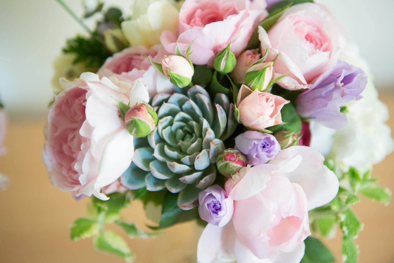 Alowyn-gardens-wedding-photo-3.jpg