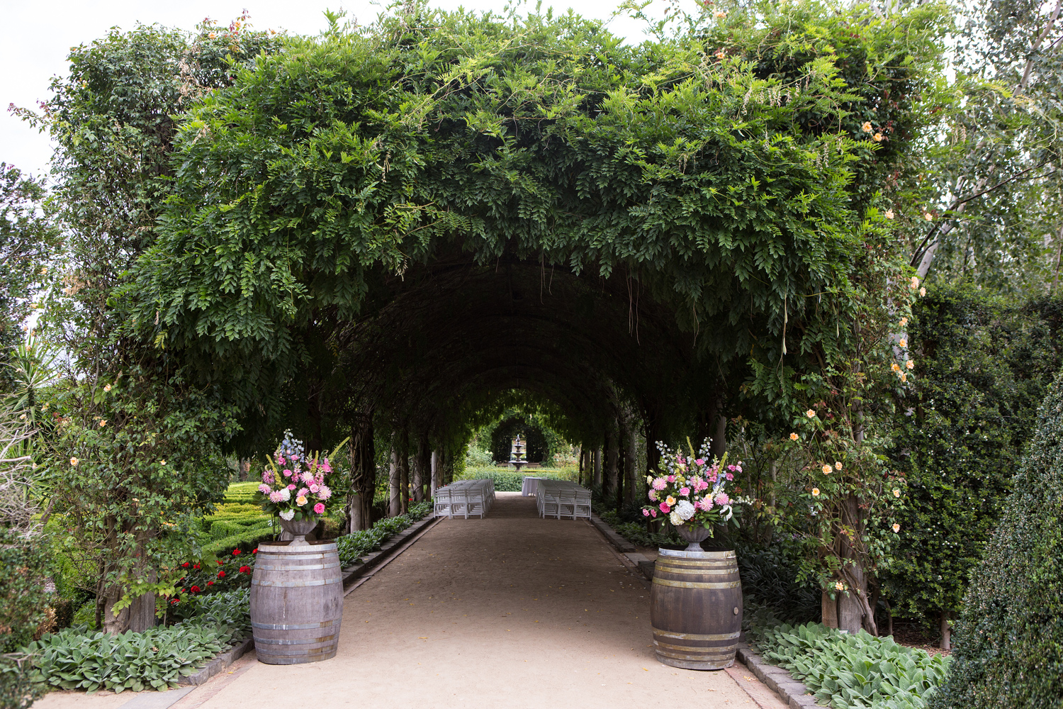 Alowyn-gardens-wedding-photo-15.jpg
