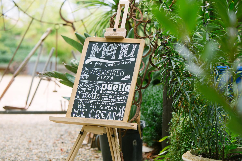 Alowyn-gardens-wedding-photo-19.jpg