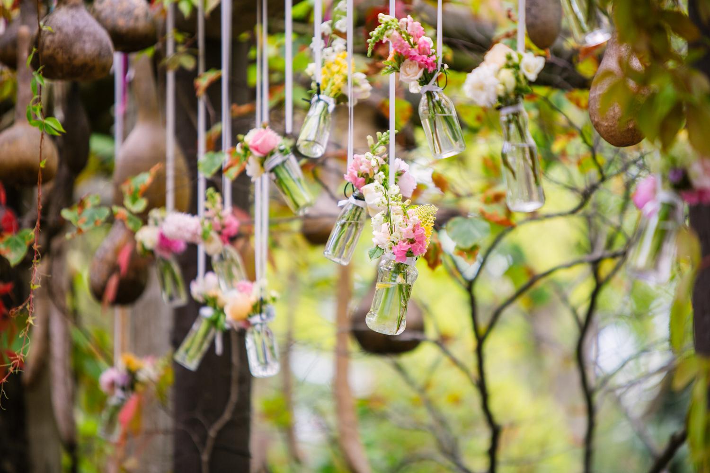 Alowyn-gardens-wedding-photo-18.jpg