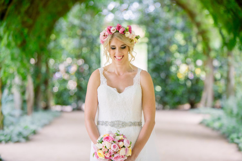 Alowyn-gardens-wedding-photo-25.jpg