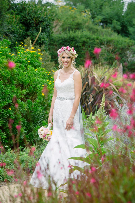 Alowyn-gardens-wedding-photo-27.jpg