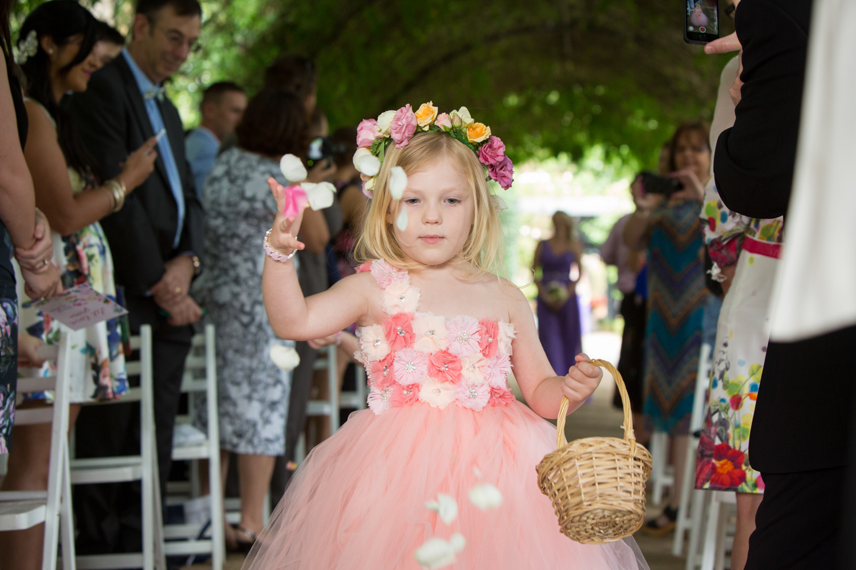 Alowyn-gardens-wedding-photo-29.jpg