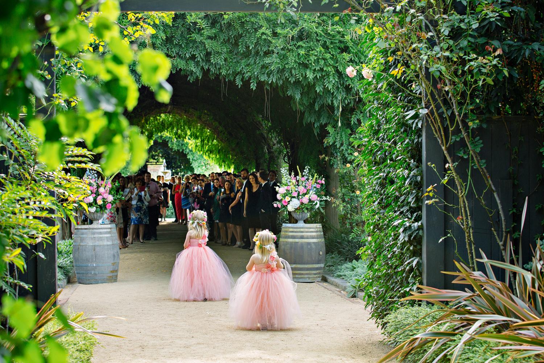 Alowyn-gardens-wedding-photo-28.jpg