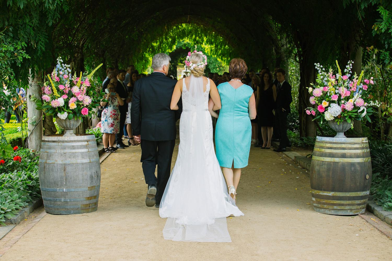 Alowyn-gardens-wedding-photo-30.jpg