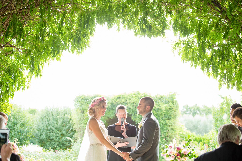 Alowyn-gardens-wedding-photo-31.jpg