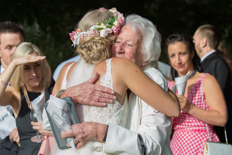 Alowyn-gardens-wedding-photo-34.jpg
