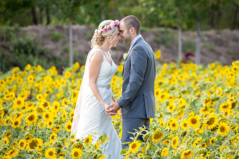Alowyn-gardens-wedding-photo-35.jpg